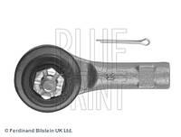 Рулевой наконечник Mitsubishi Lancer 5,6,9