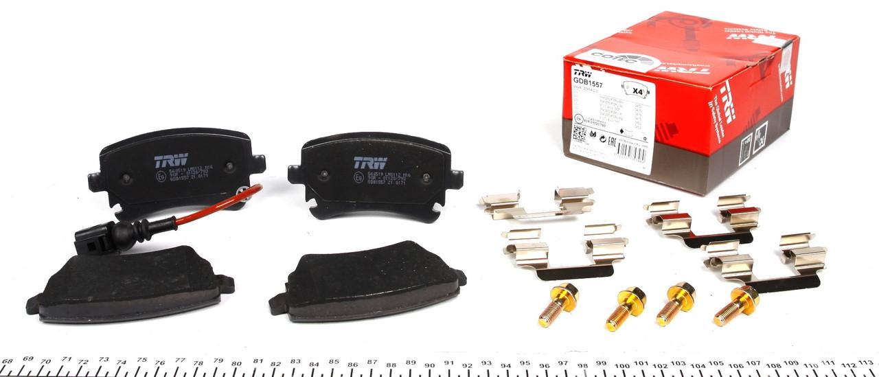Тормозные колодки на транспортер т5 цена электромотор транспортеров