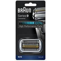 Бритвенная кассета BRAUN 92S Series 9
