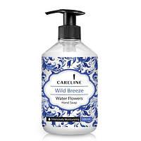 Careline Жидкое крем-мыло Водяная Лилия, арт.991778