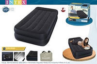 Надувная кровать-матрас Intex  64122