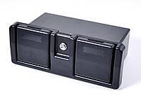 Ящик аксессуарный со стаканодержателем C12201