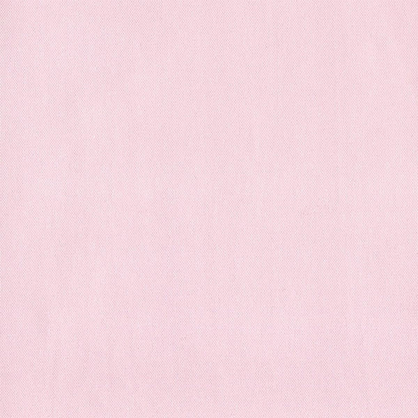 Рулонные шторы Umbra Blackout. Тканевые ролеты Умбра Блэкаут Розовый 062, 35 см