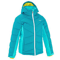 Лыжная детская  куртка Wed'ze
