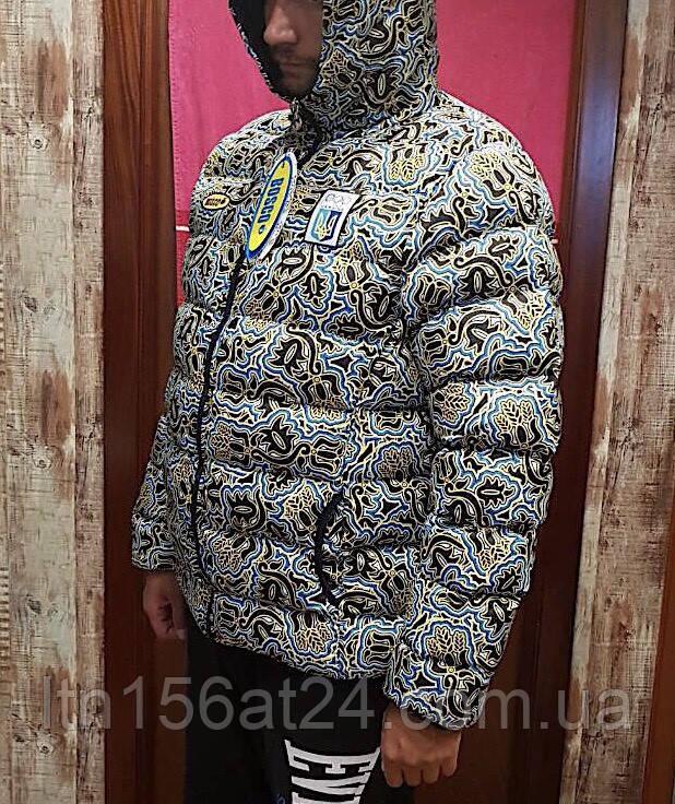 fbd28fbf6bf1 Спортивные куртки bosco sport Украина - NEWLCD (LCD Экраны) тел. + 380672409835 в