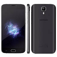 "DOOGEE X9 Pro, 4Г LTE Мобильный телефоны Android 6.0 2 ГБ RAM 16 ГБ ROM MTK6737 Quad Core 720P Dual SIM 5.5 """