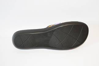 Комнатные женские тапочки Inblu NC-6V, фото 3
