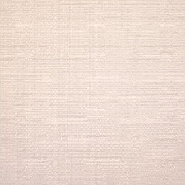 Рулонные шторы Len. Тканевые ролеты Лен Светло-розовый 2070, 120 см