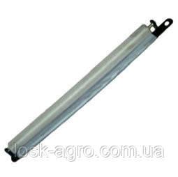 Шторка радиатора 70-1310010-А МТЗ-80,МТЗ-82