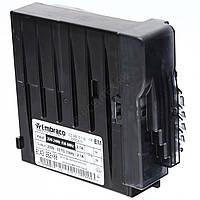 Модуль (плата) управления инверторным компрессором для холодильника Liebherr 6143262