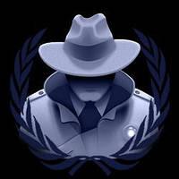 Услуги частного детектива, юридические услуги Киев