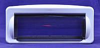 Крышка к магнитоле DBS4000