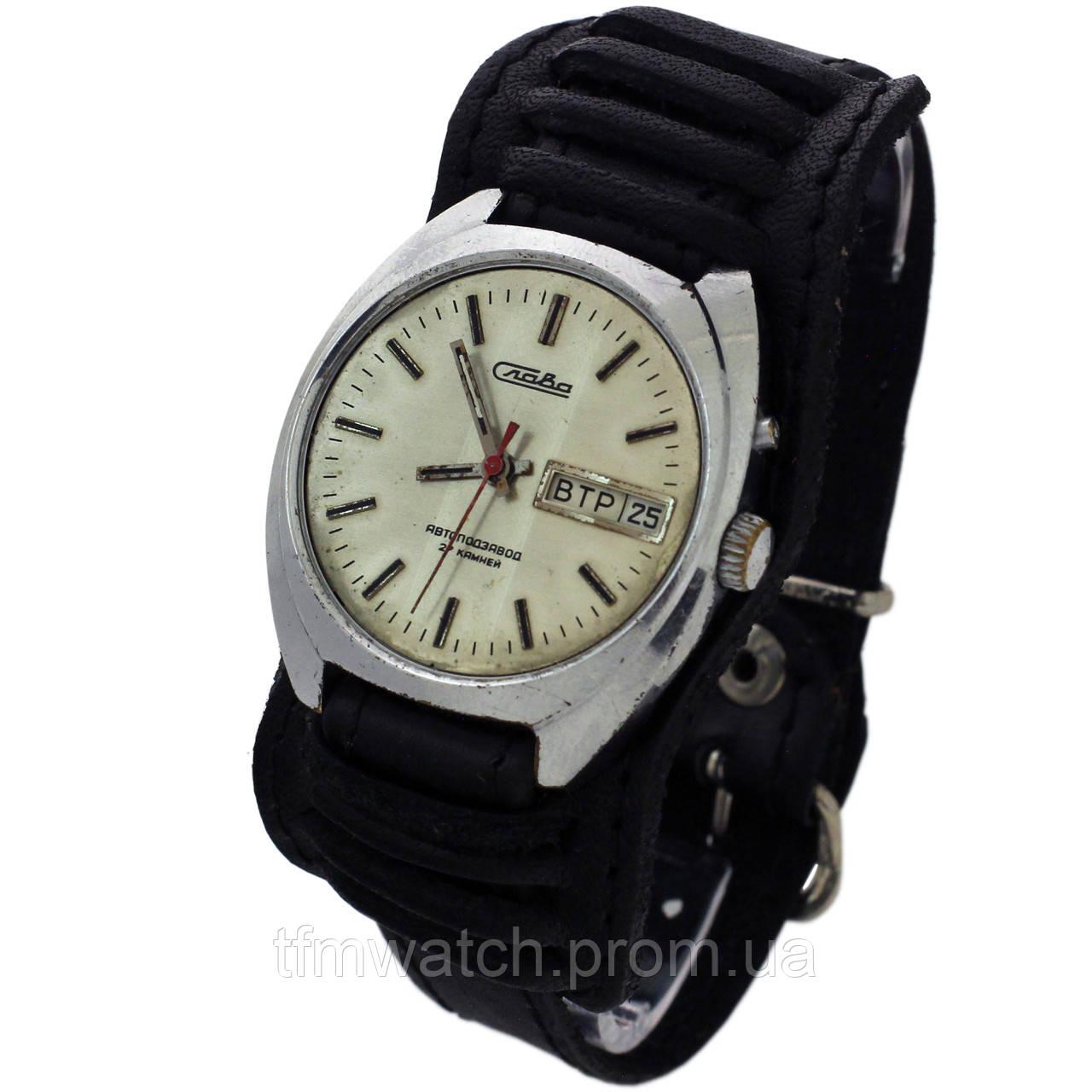 Баланс к часам купить купить копии часов fossil