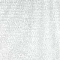 Рулонные шторы Luminis. Тканевые ролеты Люминис 105 см, Молочный 901