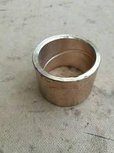Втулка 70-1701402 (бронза) КПП МТЗ-80
