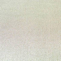 Рулонные шторы Luminis. Тканевые ролеты Люминис 105 см, Светло-бежевый 902