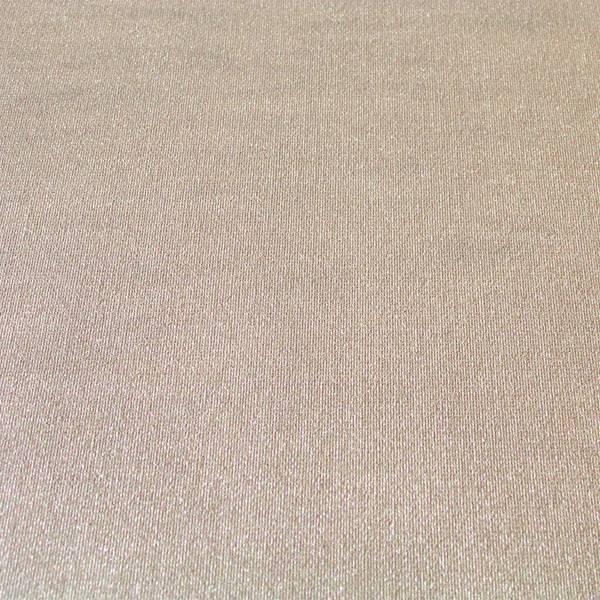Рулонные шторы Luminis. Тканевые ролеты Люминис 112.5 см, Персиковый 911