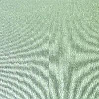 Рулонные шторы Luminis. Тканевые ролеты Люминис 112.5 см, Зеленый 918