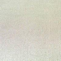 Рулонные шторы Luminis. Тканевые ролеты Люминис 117.5 см, Светло-бежевый 902