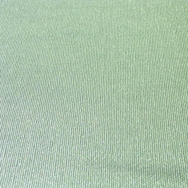 Рулонные шторы Luminis. Тканевые ролеты Люминис 122.5 см, Зеленый 918