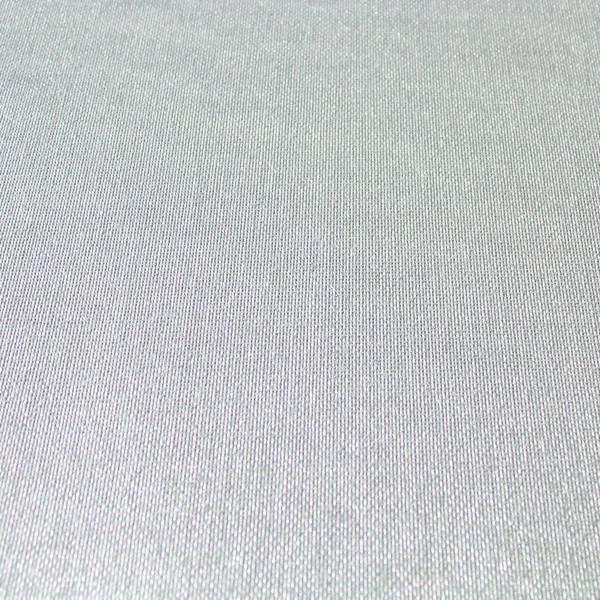Рулонные шторы Luminis. Тканевые ролеты Люминис 122.5 см, Серый 920