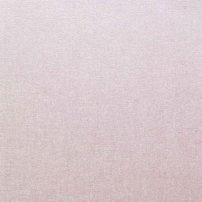 Рулонные шторы Luminis. Тканевые ролеты Люминис 125 см, Розовый 936