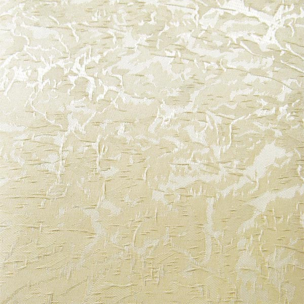 Рулонные шторы Miracle. Тканевые ролеты Миракл (Венеция) Бежевый 03, 52.5 см