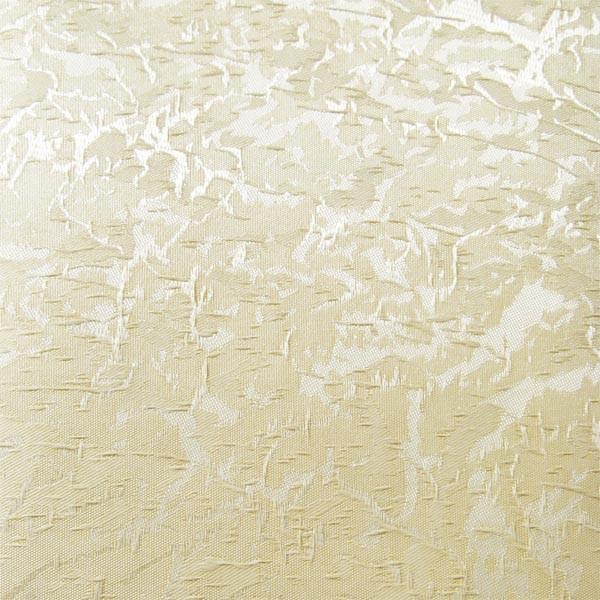 Рулонные шторы Miracle. Тканевые ролеты Миракл (Венеция) Бежевый 03, 90 см