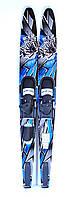 Лыжи SIGNATURE 170см Bodyglove BG511/BG515, США