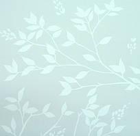 Рулонные шторы Park. Тканевые ролеты Парк Белый, 35 см