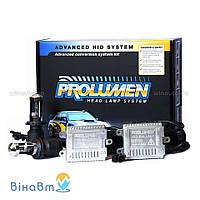 Биксенон Prolumen H4 Bi 35Вт CAN-BUS 4500K, 6000K