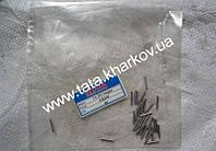 Иголка подшипника 2х12 дополнительной КП Xingtai 120/220 каталожный номер GB309