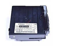 Модуль (плата) управления инверторным компрессором для холодильника Liebherr 6143582
