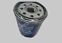 Фильтр масляный D-18mm DongFeng 244/240, Булат 264  каталожный номер JX0707