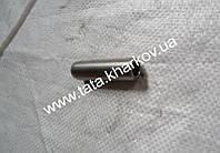 Втулка направляющая клапан L-56mm, D-13mm DL190-12 (Xingtai 120) каталожный номер 42.01.125