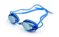 Очки для плавания Sailto зеркальные