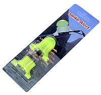 Световой сигнализатор поклевки Fishing ligh 5мм