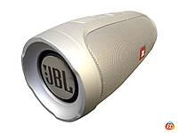 Портативная колонка JBL Charge 4 Bluetooth
