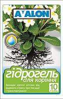 Гидрогель для корней (Фасовка: 10 г)