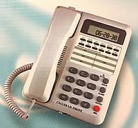 Телефон с определителем номера PR-9927CID
