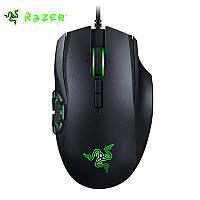Мышка игровая Razer Naga Hex V2 (RZ01-01600100-R3G1)