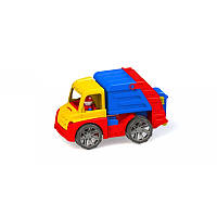 Орион Автомобиль мусоровоз М4 300