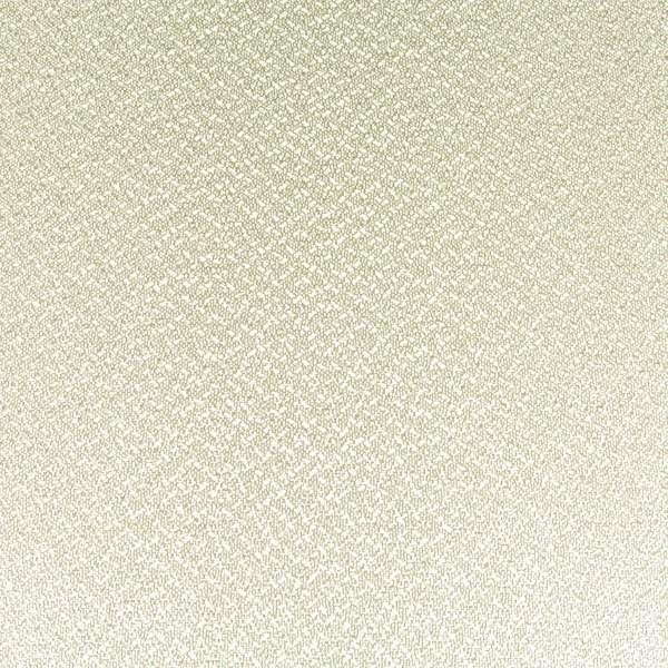 Рулонные шторы Pearl. Тканевые ролеты Перл 100 см, Кремовый 05