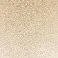Рулонные шторы Pearl. Тканевые ролеты Перл 102.5 см, Бежевый 28