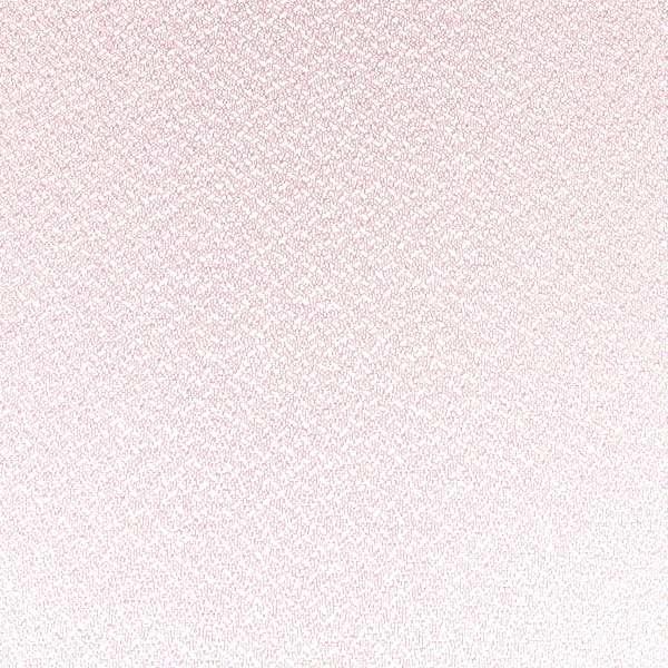 Рулонные шторы Pearl. Тканевые ролеты Перл 102.5 см, Розовый 50