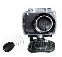Экстрим камера Gaoki FullHD c WI-FI, GK-SHD22A пультом