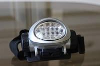 Фонарик налобный BL 603-9C, Светодиодный фонарь, Led фонарик, аккумуляторный фонарик, фонарик для рыбалки