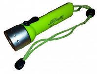 Подводный фонарик BL PF02, фонарик для подводной охоты, водонепроницаемый светодиодный ручной дайвинг фонарь