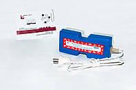 Ремонт магнитотерапевтических аппаратов МАВР-1,2,3,4,5,6,7