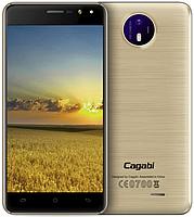 VKWorld Cagabi One Gold